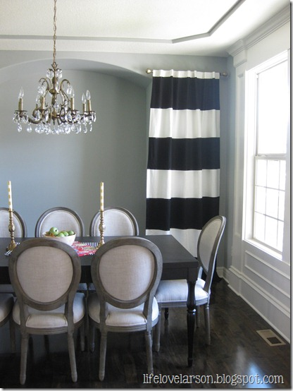 Dining Room To Do List Table Chairs Lighting Curtains Rug Or No Furniture Piece For The Niche Artwork Above Of Need Some