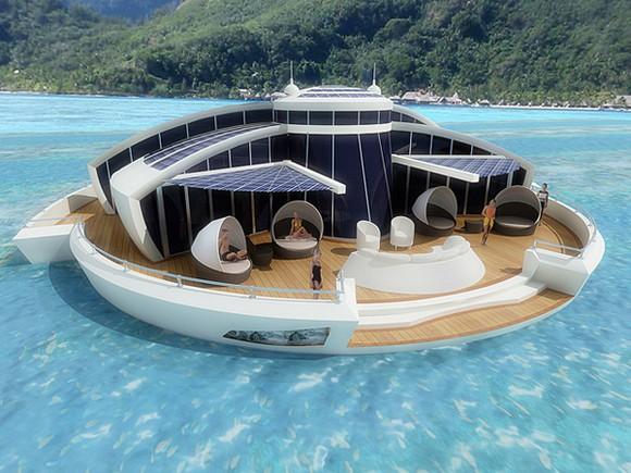 solar_resort_06.jpg