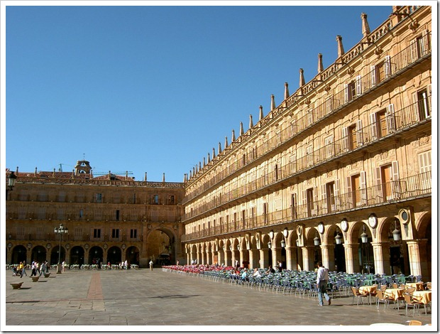 plaza-mayor_salamanca