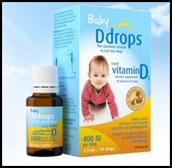 DdropsProductShot