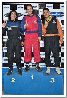 Vencedores da IV etapa (01)