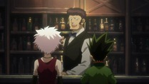 [HorribleSubs] Hunter X Hunter - 41 [720p].mkv_snapshot_03.26_[2012.07.28_23.23.13]