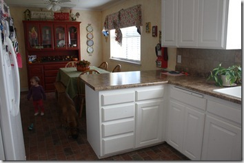 kitchen-landry mdo 044