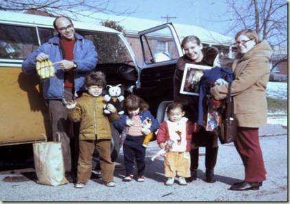 Kentuky-1970