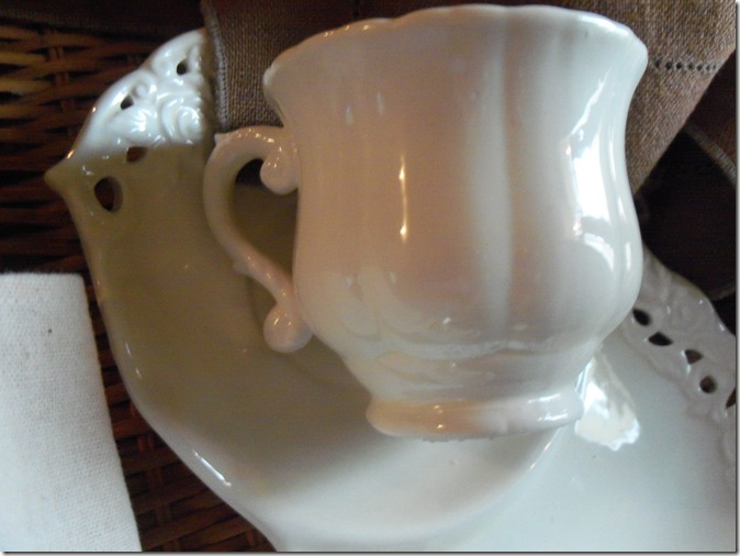Tea 9-26 014