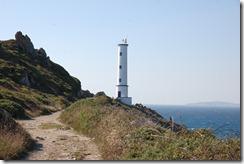 Oporrak 2011, Galicia - Cabo de Home  26