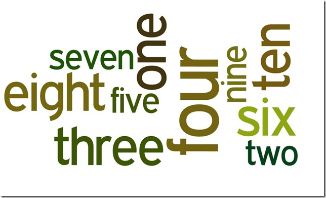 lane wordle