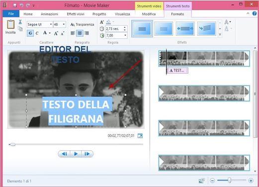 didascalia-windows-movie-maker