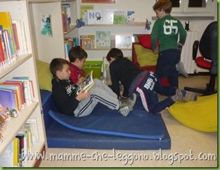 Bimbi che Leggono - novembre 2012 (1)