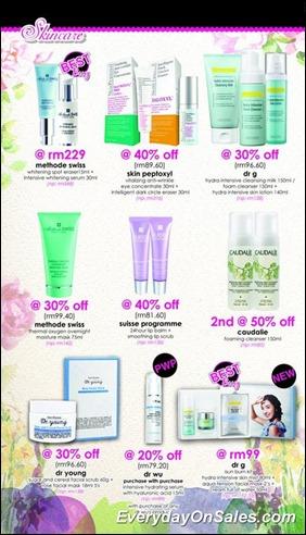 Sasa-Mega-Sales-2011-f-EverydayOnSales-Warehouse-Sale-Promotion-Deal-Discount