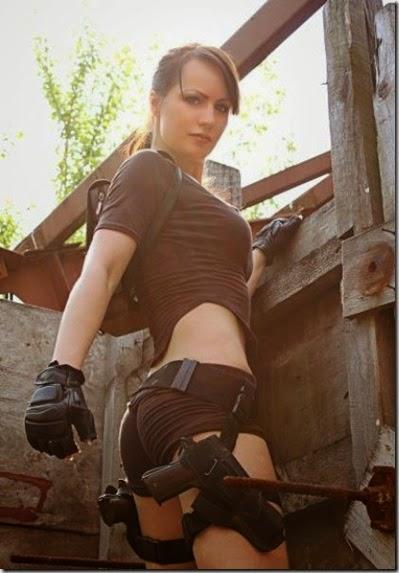 cosplay-hotties-006