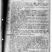 strona28.jpg