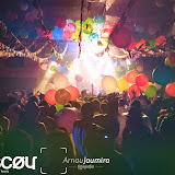 2014-07-19-carnaval-estiu-moscou-432