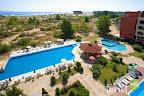 Фото 4 Amfibia Beach Hotel