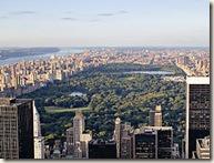 250px-Central-Park-