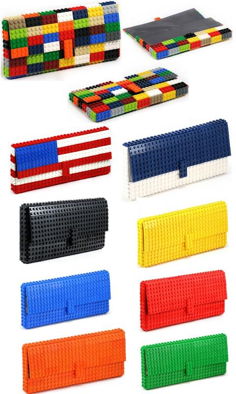 Clutch-Lego-Coloridas-Bandeira-USA