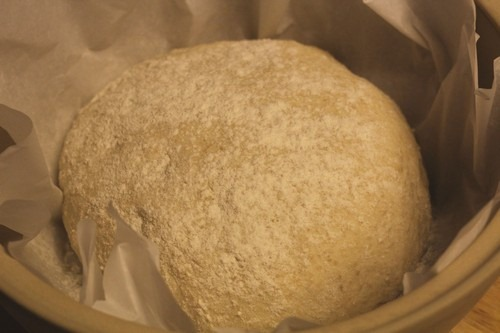 shepherds-bread_0011
