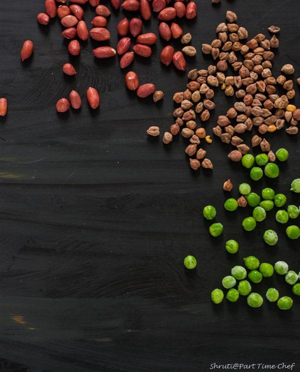 3 legume rice-2