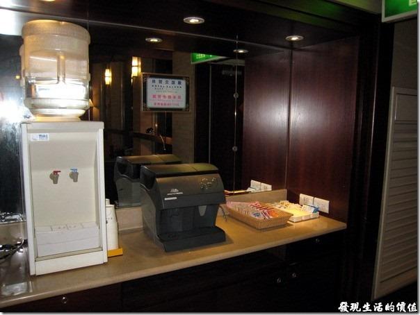 台北-麗湖大飯店12
