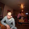 Weihnachtsfeier2010_141.JPG