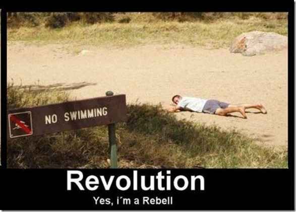 funny-demotivations-posters-2
