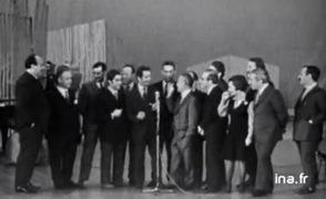 équipe jt 1949 2