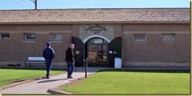 2012-12-17 -1- AZ, Yuma - Territorial Prison with Autreys (by Sharon) -007