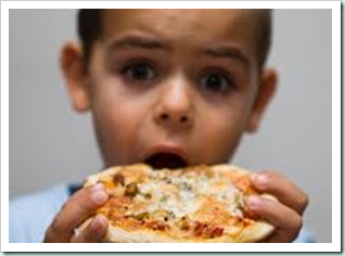 schoolboypizza