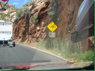 Going to Zion (12)