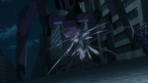 [Commie] Guilty Crown - 18 [DD3DBE6E].mkv_snapshot_19.25_[2012.02.23_19.56.42]