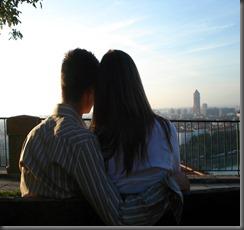 frases, mensagens e imagens para o dia dos namorados (2)