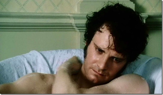 Colin Firth (78)