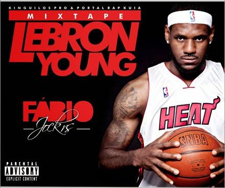 mixtape-lebron-young