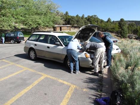 CarTroubleontheLoneliestHighway--2012-05-11-17-11.jpg