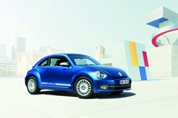 VW-Beetle-Remix-1
