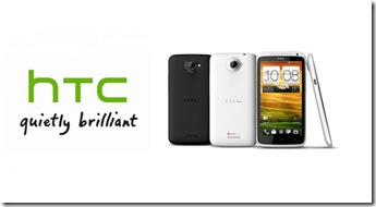 HTC-logo_52472_1