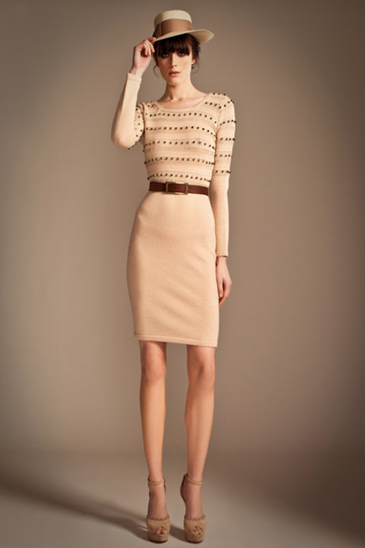 temperley london pre fall 2013 6
