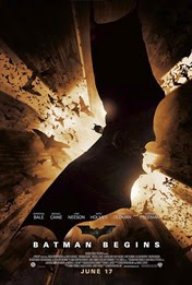 2005-Batman Begins