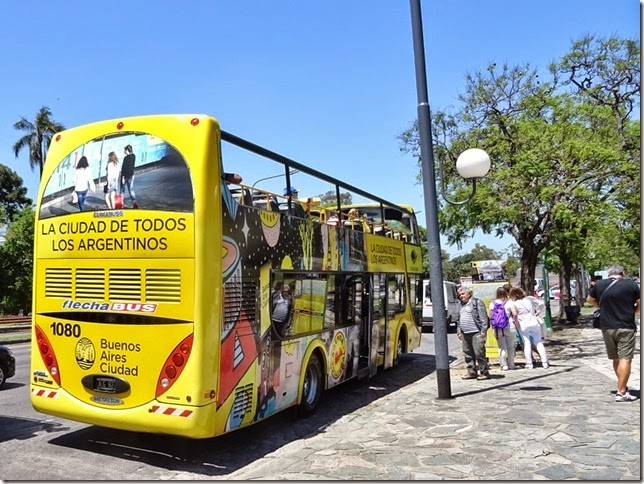 Buenos_Aires_Bus_DSC00092