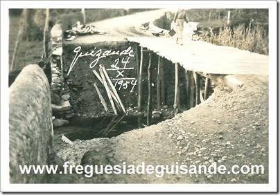 foto_antiga_queda_ponte_lavandeira