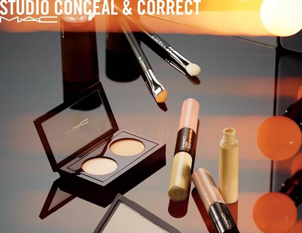 StudioConcealandCorrect-AmbientShots-300