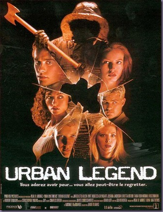 13527-b-urban-legend
