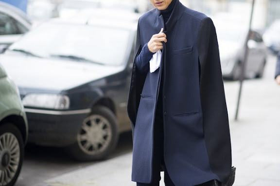 paris-fashion-week-street-style-fw13-15-630x418.jpeg