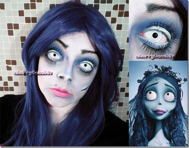 halloween_makeup_inspired_look_corpse_bride_by_cherrybomb_81-d5g5nti