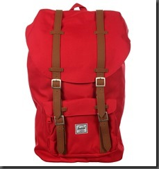 herschel 80 euro fashion beans
