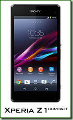 xperiaZ1compact