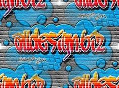 1189757651_graffiti_15