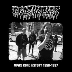 Agathocles_Mince_Core_History_1996-1997_front