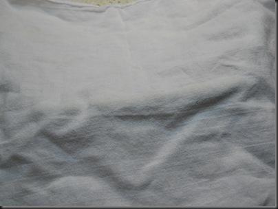 Reset Fabric