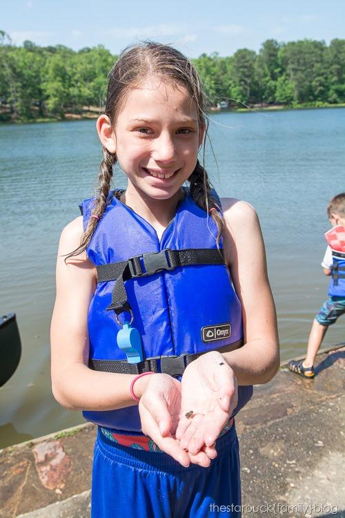Memorial Day Camping 2014 blog-32